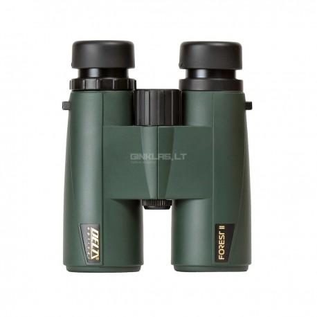 Delta Optical Forest II 8x42 binoculars Forest II Delta Optical