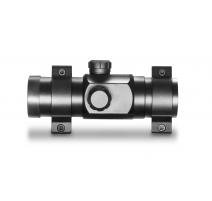 Hawke Red Dot 1x25 9-11 mm kolimatorius