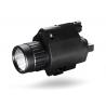 Hawke Laser/LED Illuminator Other Hawke