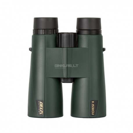 Delta Optical Forest II 8.5x50 binoculars Forest II Delta Optical