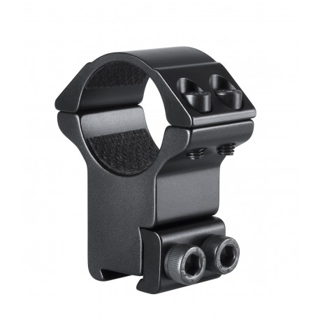 """Hawke Match mount 1"""" 2 piece 9-11mm High Rings, bases, adapters and other products for scope mounting. Hawke"""