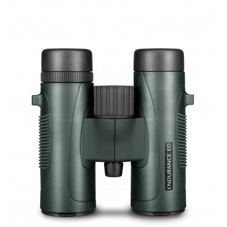 Hawke Endurance 10x32 binocular