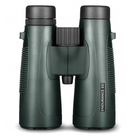Hawke Endurance ED 12x50 binocular