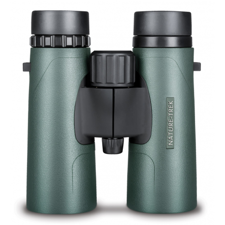 Hawke Nature-Trek 10x42 binoculars Nature-Trek Hawke