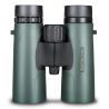 Hawke Nature-Trek 10x42 binoculars Nature-Trek Hawke