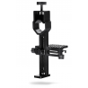 Universal Digi-Scope Adaptor Compact Camera Only Rings, bases, adapters and other products for scope mounting. Hawke