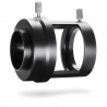 Digi-Scope Adaptor (Endurance 50mm) Rings, bases, adapters and other products for scope mounting. Hawke