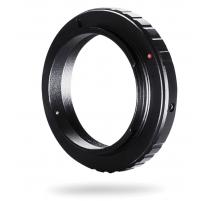 SLR T2 Camera Adaptor Minolta Maxxum