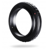 SLR T2 Camera Adaptor Sony Rings, bases, adapters and other products for scope mounting. Hawke
