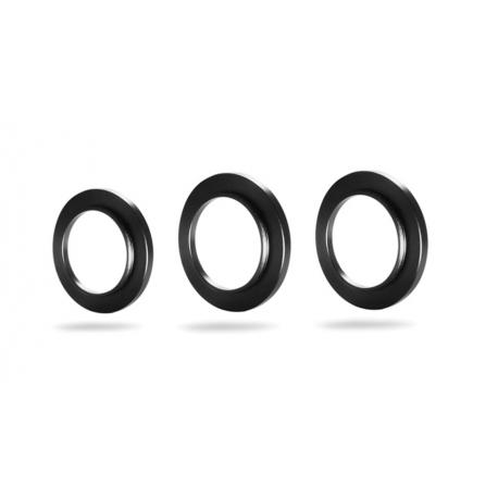 DG Ring- 28mm, 37mm, 43mm