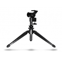 Adjustable Table Top Tripod