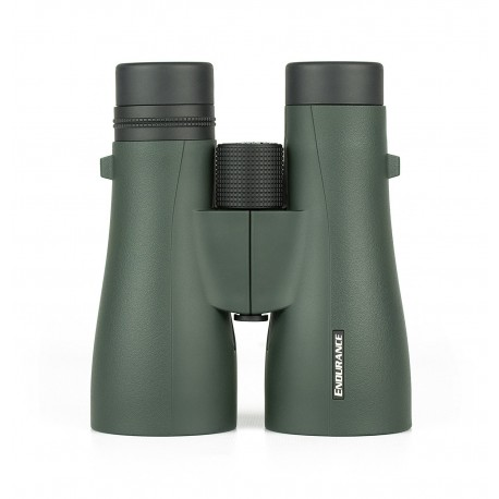 Hawke Endurance HD 8x56 binoculars Endurance Hawke