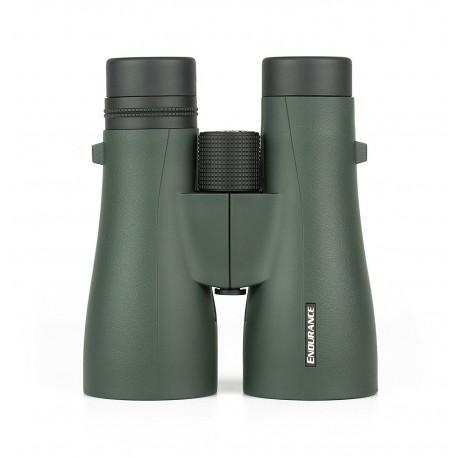 Hawke Endurance HD 8x56 binoculars