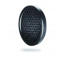 Honeycomb saulės apsauga (42mm) Hawke taikikliams