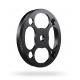 Hawke target wheel type 1 (100mm) Other Hawke