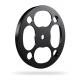 Hawke target wheel type 1 (150mm) Other Hawke