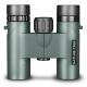 Hawke Nature-Trek 8x25 binocular