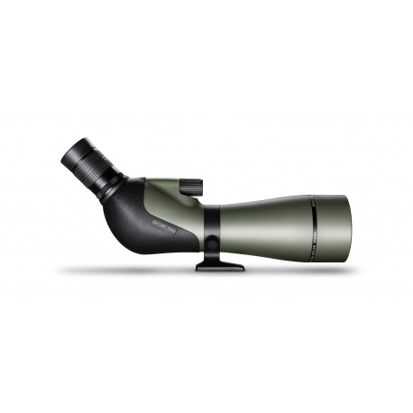 Hawke Nature-Trek 20-60x80 spotting scope