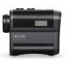 Hawke laser range finder Hunter 600 Laser rangefinder Hawke