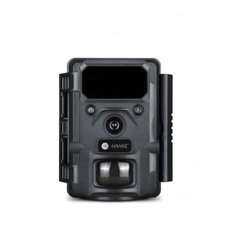 Hawke Nature camera (12MP)