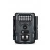 Hawke kamera gamtos stebėjimui (10MP)