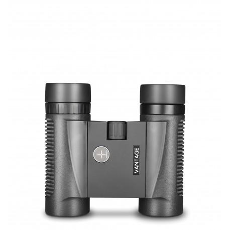 Hawke Vantage 8x25 binocular