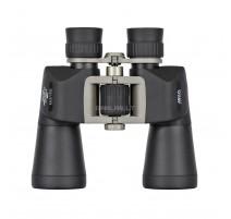 Delta Optical Silver 7x50 žiūronai