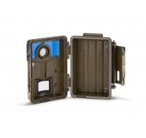 Minox DTC 700 kamufliažinė dėžutė Kameros ir jų priedai Minox