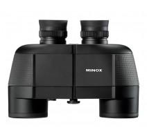 Minox BN 7x50 žiūronai