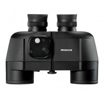 Minox BN 7x50 C žiūronai BN serija Minox