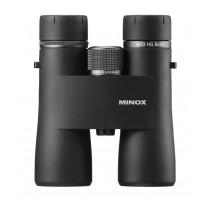 Minox APO HG 8x43 žiūronai