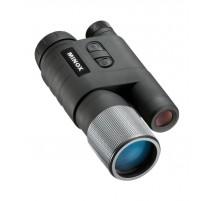 Minox NV 351 naktinio matymo prietaisas