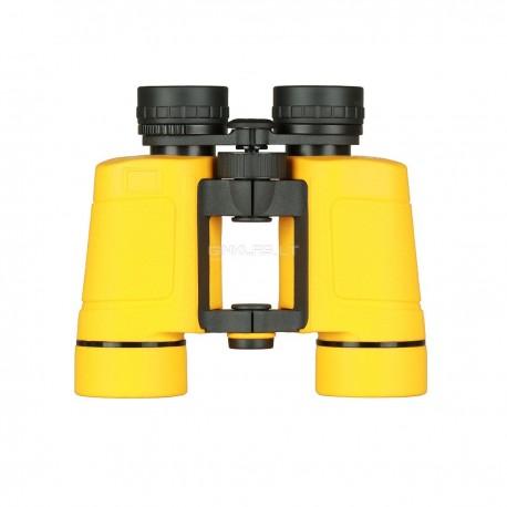 Delta Optical Sailor 8x42 binoculars