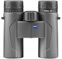 Zeiss Terra ED 8x32 žiūronai