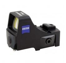 Zeiss Compact Point Standard kolimatorius
