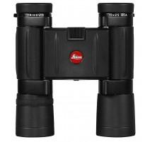 Leica Trinovid BCA 10x25 žiūronai Trinovid Leica