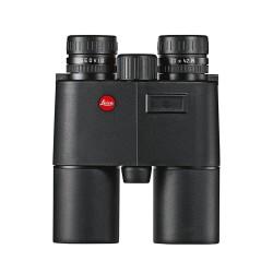 Leica Geovid 10x42 R (M) žiūronai