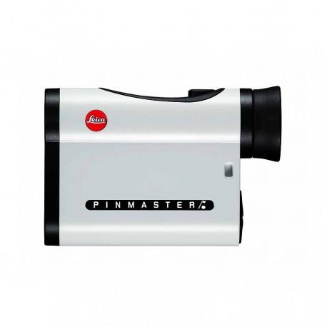 Leica Pinmaster II rangefinder