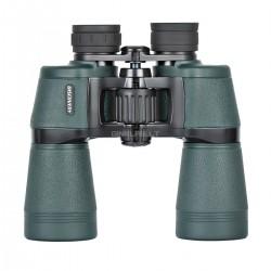 Delta Optical Discovery 10x50 žiūronai