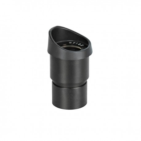 Delta Optical WF20x eyepiece for stereo Mikroskop Microscope accesories Delta Optical
