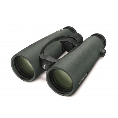 Swarovski Optik EL 50 binoculars