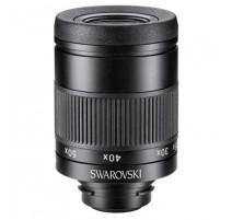 Swarovski Optik 25-50x W okuliaras Swarovski Swarovski Optik