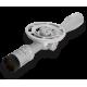 Kahles K 1050i FT 10-50x56 optinis taikiklis