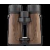 Kahles Helia 8x42 binoculars