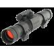 Aimpoint 9000L dot sight