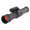 Aimpoint 9000L dot sight Aimpoint Aimpoint