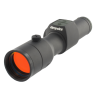 Aimpoint H34S dot sight Aimpoint Aimpoint