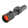 Aimpoint H34L kolimatorius Aimpoint Aimpoint