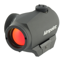 Aimpoint Micro H-1 kolimatorius Aimpoint Aimpoint