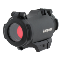 Aimpoint Micro H-2 kolimatorius Aimpoint Aimpoint